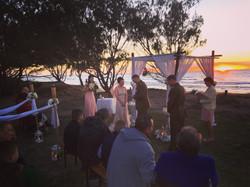 sunrise_wedding_sheraton_mirage.JPG