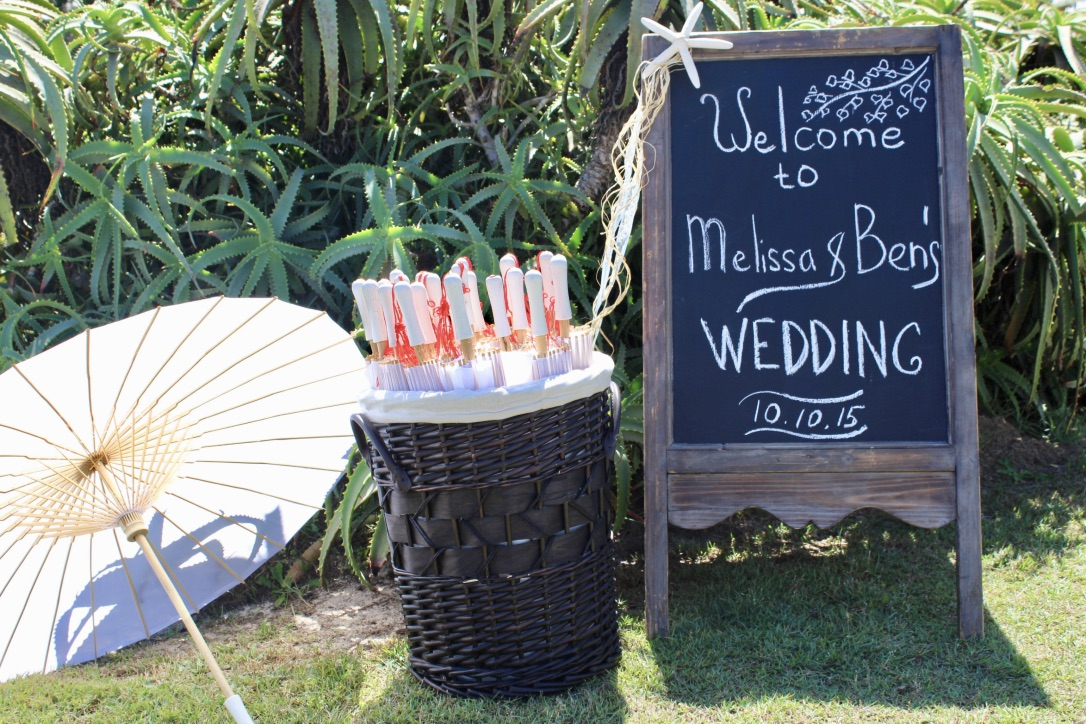 wedding_black_board_sign_gold_coast.jpg