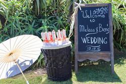 wedding_black_board_sign_gold_coast.jpg