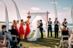 burleigh_hill_wedding.jpg