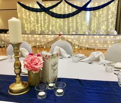 fitzys_logan_holme_wedding_reception.JPG