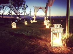 wedding_aisle_candles_lanterns.JPG