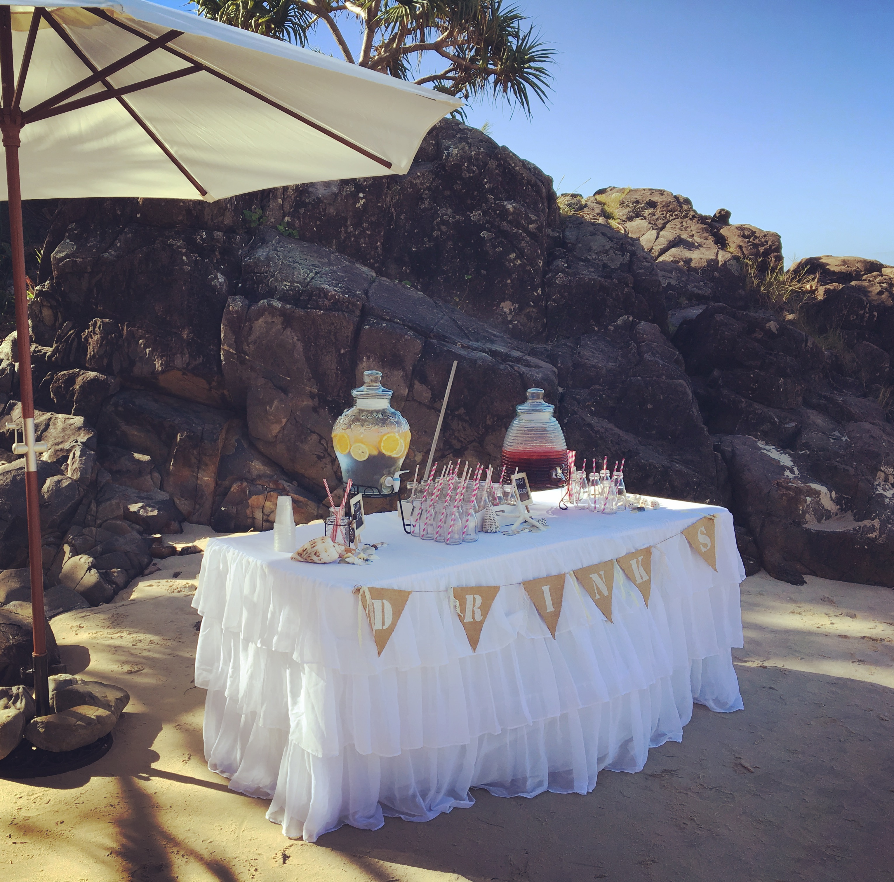 little_cove_beach_cabarita_wedding_ceremony.JPG