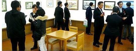 松菱展示会2.jpg