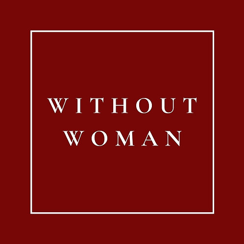 Without Woman