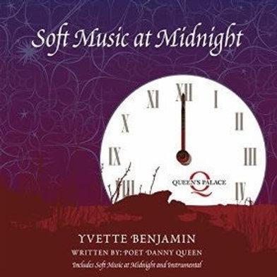 Soft Music At Midnight