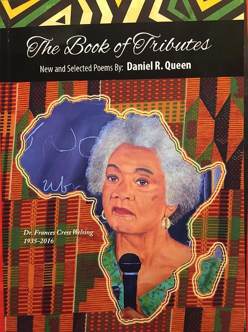 Book Of Tributes Ebook