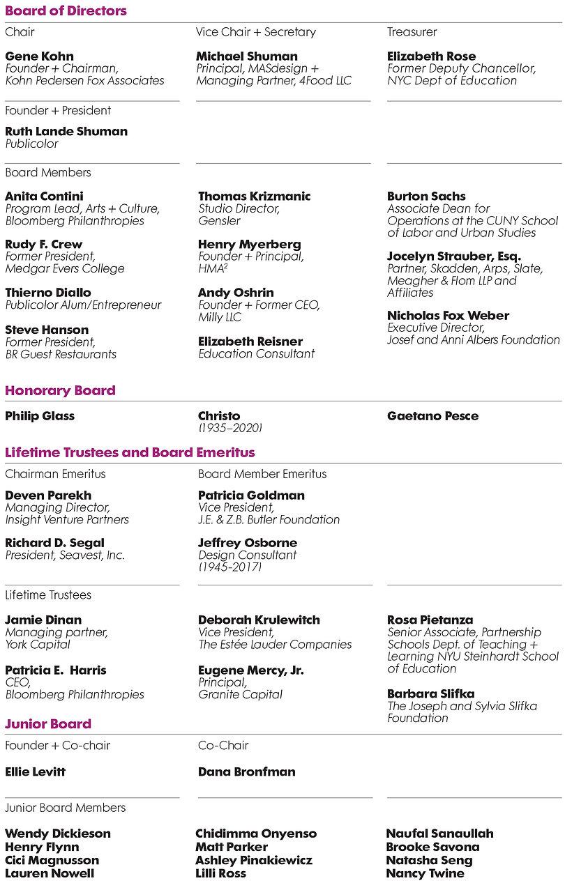 2020_Board of Directors.jpg