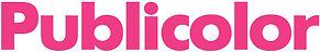 publicolor_logo__magenta_rgb.jpg