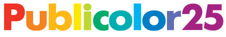 Publicolor25 Logo_horizontal.jpg