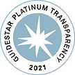 guidestar-platinum-seal-2021-small.png