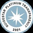 guidestar-platinum-seal-2021-small.png