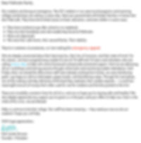 Emergency Appeal_Letter.jpg