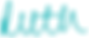 Ruth signature_Turquoise.png