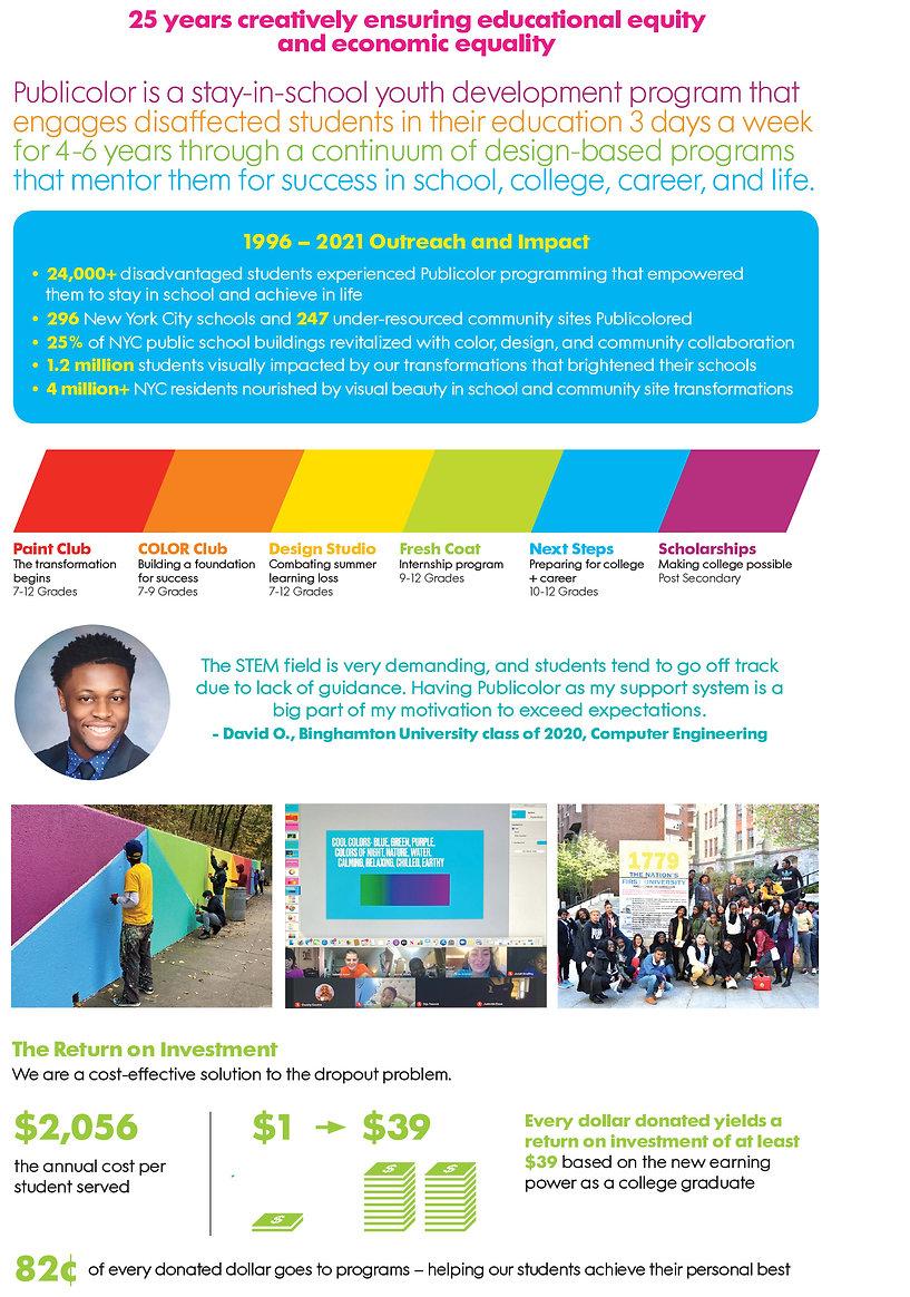 Publicolor 25 Years_Impact Report-2.jpg
