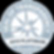 guideStarSeal_2019_platinum.png