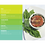 Thumbnail: The Publicolor Palette Cookbook