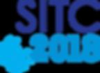 sitc2018-header-logo-clr.png