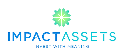 Impact Assets Corporate Logo.png