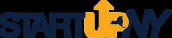 startupNY-logo-blue.png