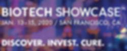 Biotech-Showcase-2020.png.cf.jpg
