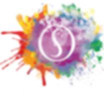 Logo_Sofri.jpg