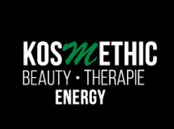 KOS140041-Logo_Redesign.png