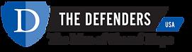 defenderspng.png