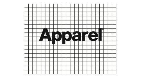 American Apparel | Rebrand