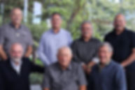 Te Oneroa-a-Tohe Board - June 2020