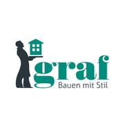 Graf_Wohnbau_lang.jpg