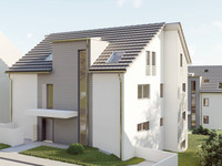 immobilien-visualisierung-herrenberg-2.jpg