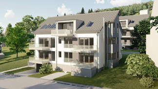 immobilien-visualisierung-herrenberg-1.jpg