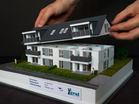architekturmodell-abnehmbar.jpg