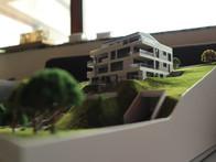 hausbau-modellbau.jpg