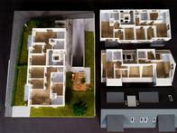 architektur-modell-blick-ins-haus.jpg