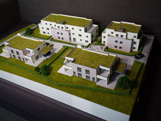 architekturmodellbau-tiefenbronn-9.jpg