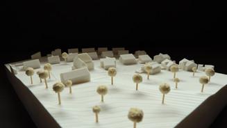 städtebauliches-modell-2.jpg