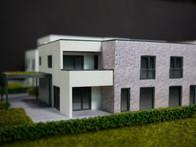architekturmodellbau-tiefenbronn-3.jpg