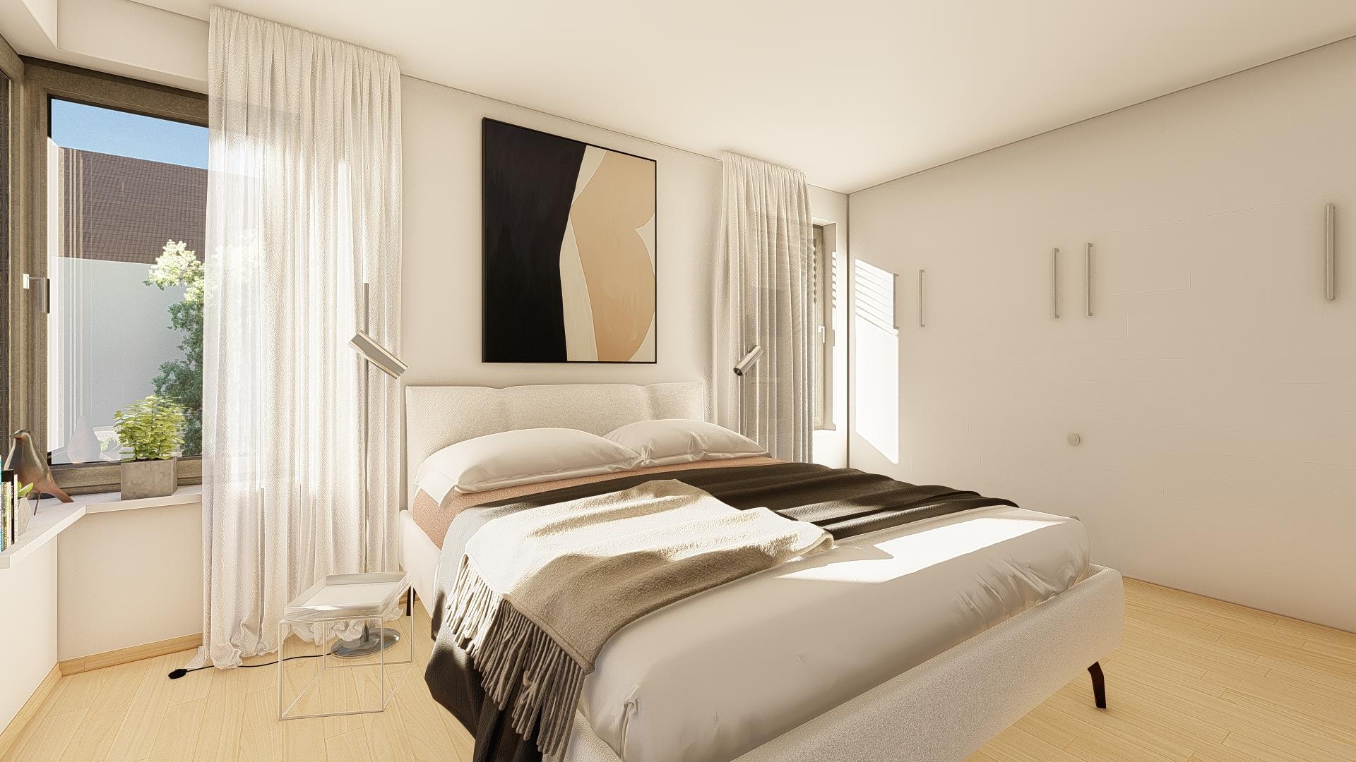 Schlafzimmer_6