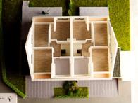 modellbau-innenarchitektur.jpg