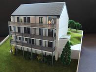 architekturmodellbau-4.jpg