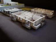 3d-druck-etagen-modellbau.jpg