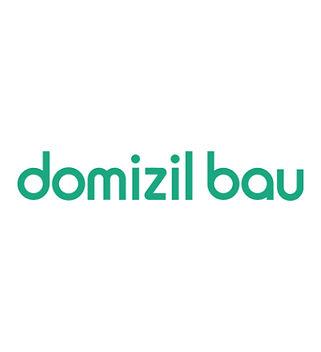 domizilbau_logo.jpg