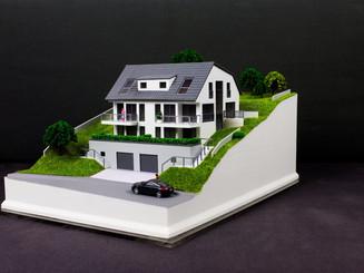 modell-doppelhaus-tuebingen-1.jpg