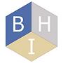 BIH_Logo_Minimalistisch_Buchstaben_groes