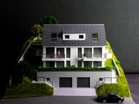 Tuebingen-Doppelhaus-Hang.jpg