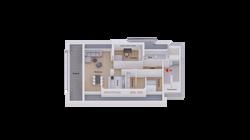 5_Wohnung