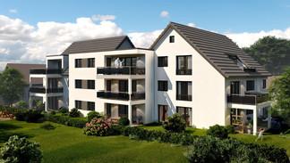 3d-architektur-visualisierung-mehrfamilienhaus.jpg