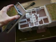 3d-druck-architektur-modell.jpg